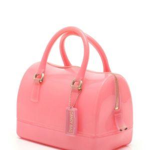 FURLA Candy Bag - PINK